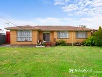 40 Queen Street, Rosedale, Vic 3847