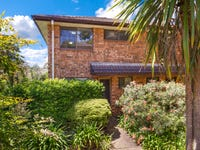 53/23 Taranto Road, Marsfield, NSW 2122