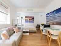 7/1 Eustace Street, Manly, NSW 2095
