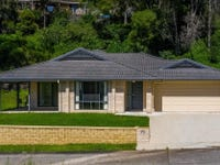 2 Angela Place, East Lismore, NSW 2480