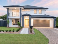 48 Southaven Drive, Helensvale, Qld 4212