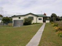 13 Main Road, Musselroe Bay, Tas 7264