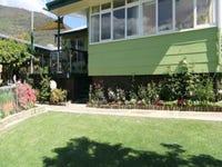 5 Ryan street, Talbingo, NSW 2720