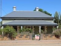 13 Main  Street, Brinkworth, SA 5464