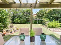 6 Camiri Street, Hornsby Heights, NSW 2077