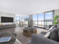 93/4 West Terrace, Bankstown, NSW 2200