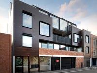 201/21 Rose Street, Fitzroy, Vic 3065