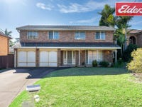 78 Carnavon Crescent, Georges Hall, NSW 2198
