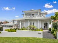 4 Hadleigh Avenue, Collaroy, NSW 2097
