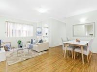1/6 Carnarvon Street, Carlton, NSW 2218