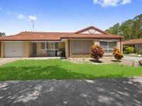10/2 Vintage Lakes Drive, Tweed Heads South, NSW 2486