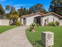 134 Acanthus Avenue, Burleigh Waters, Qld 4220