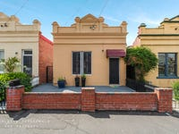 99 Hill Street, West Hobart, Tas 7000