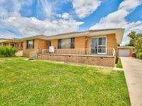 70 Hunter Street, Glen Innes, NSW 2370