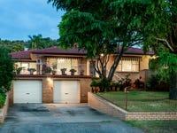 28 Gordo Avenue, Wattle Park, SA 5066