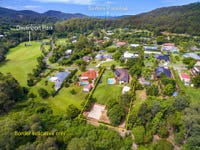 49-51 Parkmeadows Crt, Bonogin, Qld 4213