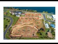 Lot 10  Riverside  Estate, Macksville, NSW 2447