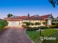 10 Sydney Street, Narre Warren South, Vic 3805