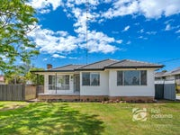 18 Regiment Road, Rutherford, NSW 2320