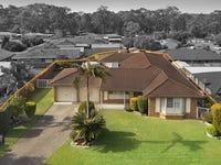 44 Stonehaven Drive, Metford, NSW 2323