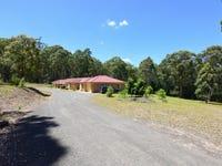 96 Yerunda Road, Tomerong, NSW 2540