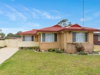 27 Brownsville Avenue, Brownsville, NSW 2530