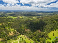 Lot 4 Careys Road, Hillville, NSW 2430