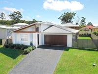 13 Frangipani Avenue, Ulladulla, NSW 2539
