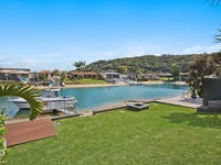 10 Bosun Boulevard, Banora Point, NSW 2486