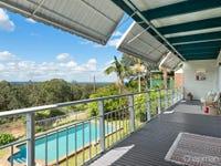 9 Darwin Drive, Lapstone, NSW 2773
