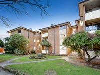 4/12-14 Symonds Street, Hawthorn East, Vic 3123