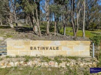 Lot 5 Satinvale Estate, Armidale, NSW 2350