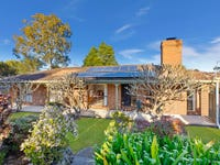 6 Lincoln Close, Bateau Bay, NSW 2261