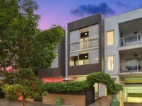 1/103-107 John Street, Lidcombe, NSW 2141