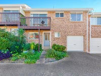 13/25 Frederick Street, East Gosford, NSW 2250