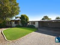 20 Wattle Street, Gunnedah, NSW 2380