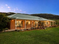 3606 Kiewa Valley Highway, Kergunyah, Vic 3691