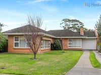 12 Meadowvale Road, Sturt, SA 5047