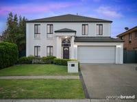 41 Birch Drive, Hamlyn Terrace, NSW 2259