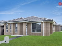 29 (Lot 243) Optimism Street, Leppington, NSW 2179