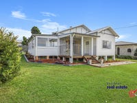 47 Campbell Street, Wauchope, NSW 2446