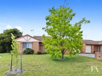2/1 Carbery Court, Grovedale, Vic 3216