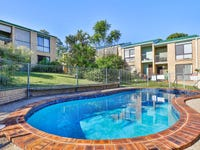 7a/2 Guinevere Court, Bethania, Qld 4205