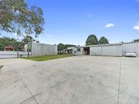 15 Fletcher Road, Cranbourne South, Vic 3977
