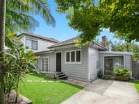 3 Pine Avenue, Brookvale, NSW 2100