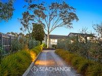 50 Humphries Road, Mount Eliza, Vic 3930