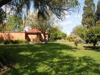 85 Whorouly Road, Whorouly, Vic 3735