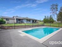 19 Mullalone Place, Pampoolah, NSW 2430