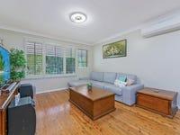 10/56 Fitzgerald Road, Ermington, NSW 2115