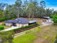 9 Birdlife Court, Nerang, Qld 4211